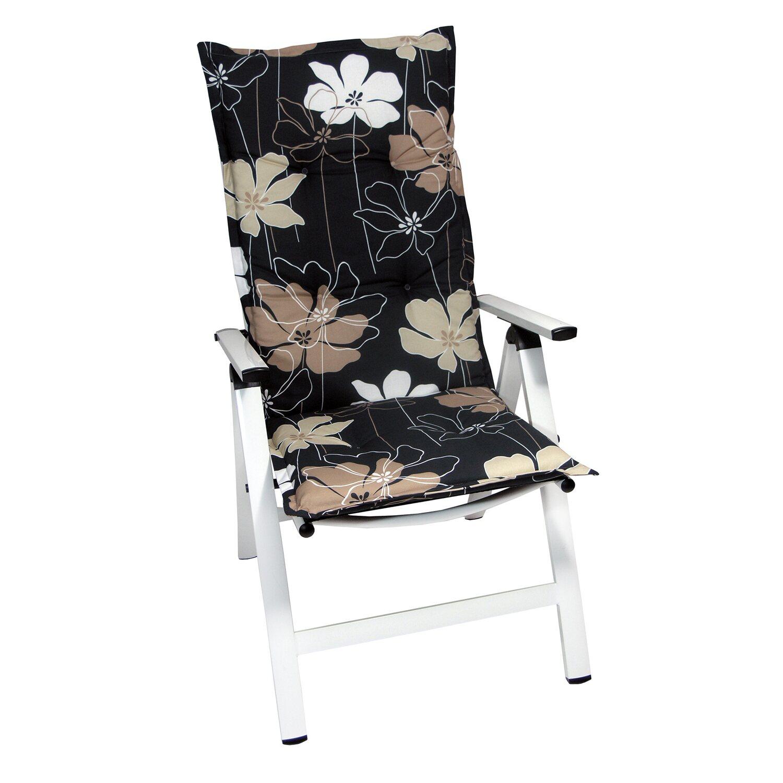 Langeoog párna magastámlás székhez b5780a13d4