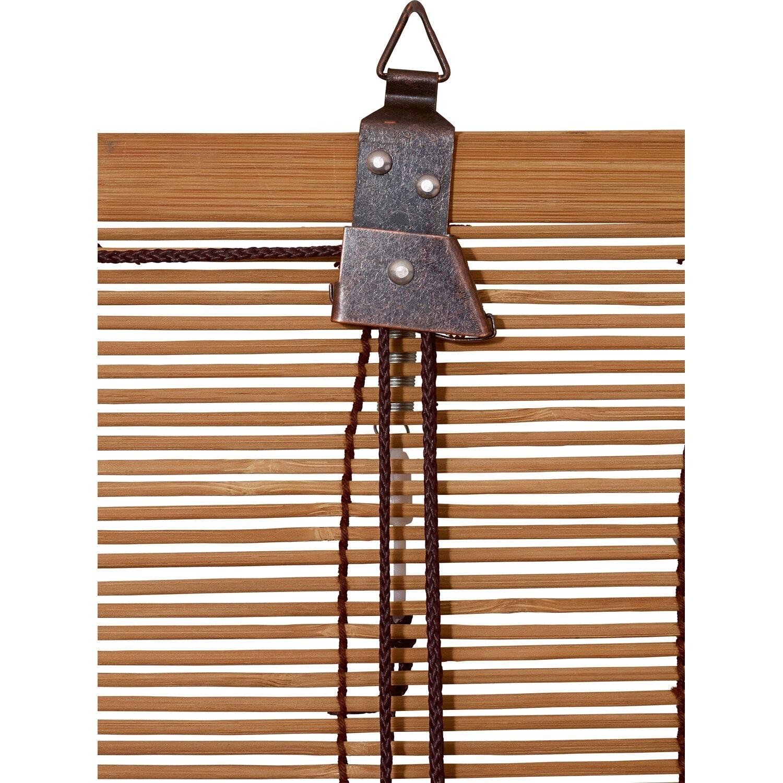 OBI bambusz raffroló 120 cm x 160 cm sötét tölgy vásárolni - OBI a9a6900080
