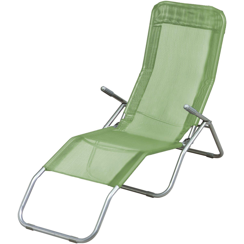 yisk napozo szék szekszárd