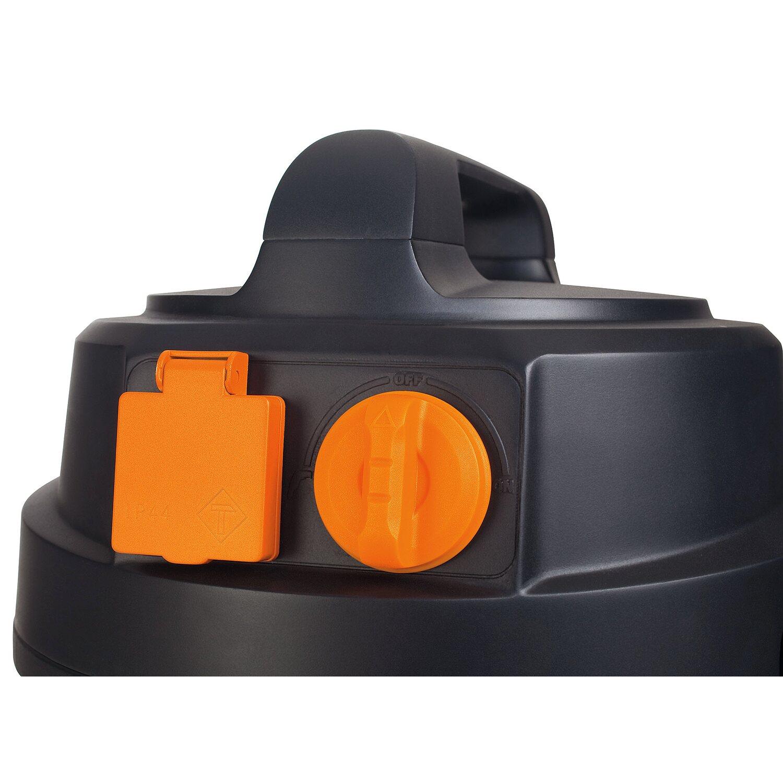 OBI porszívó Cleaning NTS 25 nedves száraz vásárlása az OBI