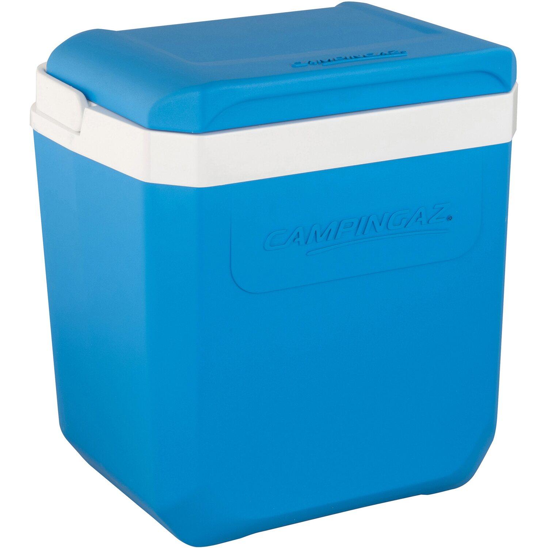 Icetime Plus hűtőtáska 30 l vásárolni - OBI