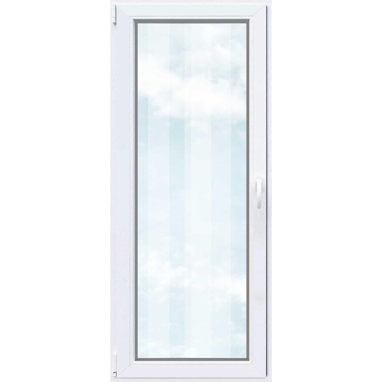 Üveg teraszajtó ár