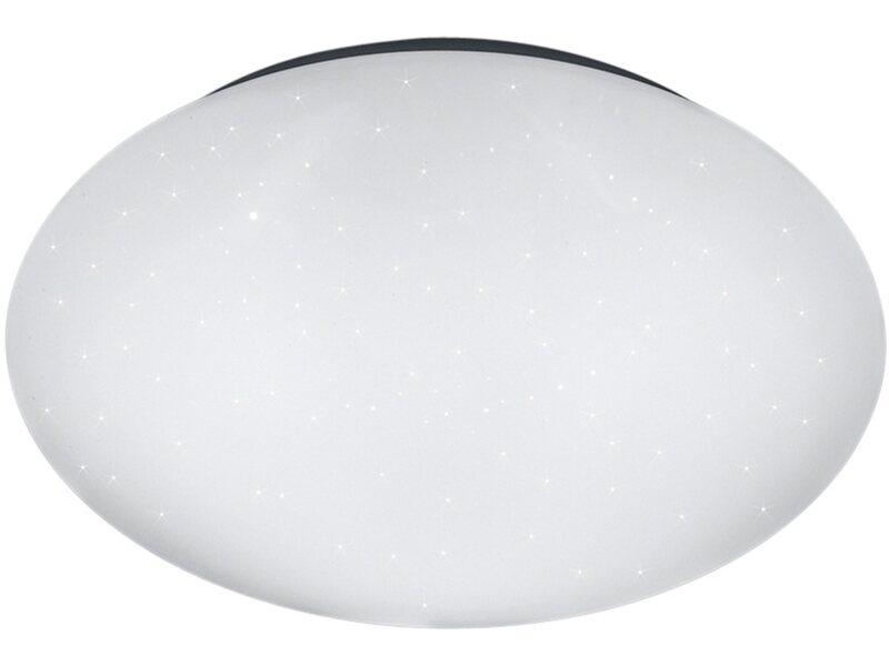 Cm Circular Glass Panel