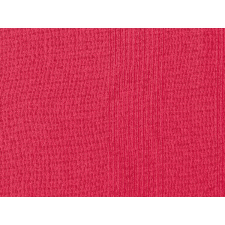 Pamut pléd 150 cm x 250 cm piros. Teljes képernyő. Teljes képernyő 3098eaf224