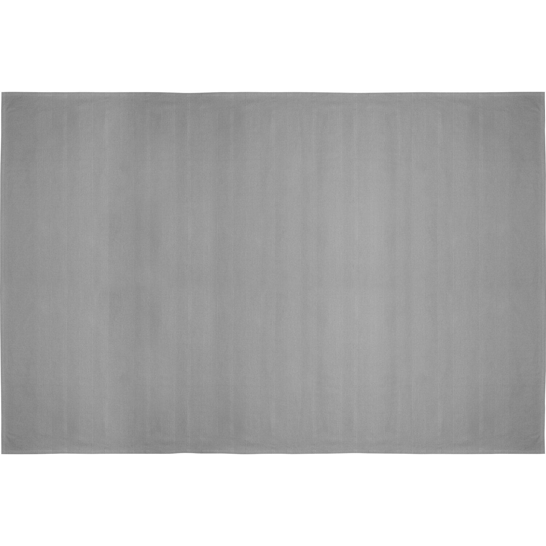 Pamut pléd 150 cm x 250 cm szürke vásárolni - OBI 8460330e23