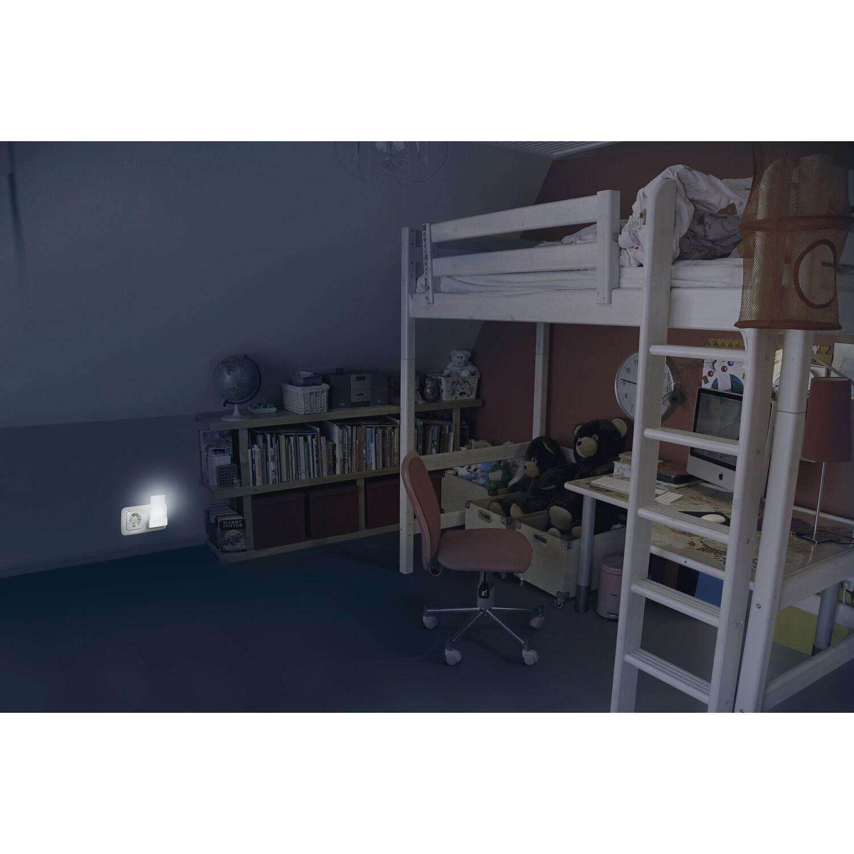 Konnektor lámpa obi