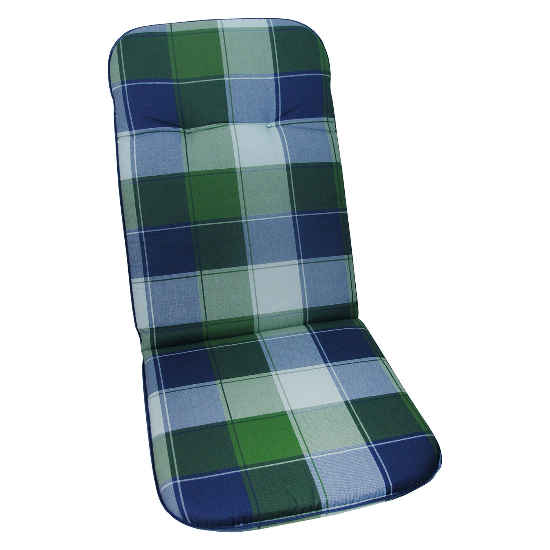 Borkum párna magas támlás székhez daf5a2f9df