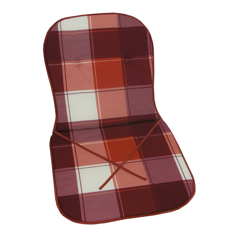 Banjo egyrészes párna alacsonytámlás székhez vásárolni - OBI 16fd014be8
