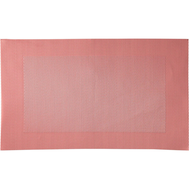 Handlett teríték alátét rózsaszín 30 cm x 50 cm vásárolni - OBI 0c2f81fb6c