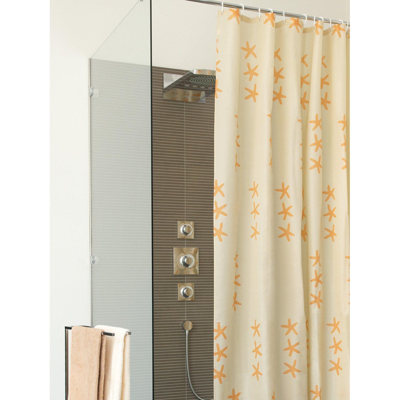 Zuhanyfüggönyök & csúszásgátlók vásárlása és rendelése az OBI-nál
