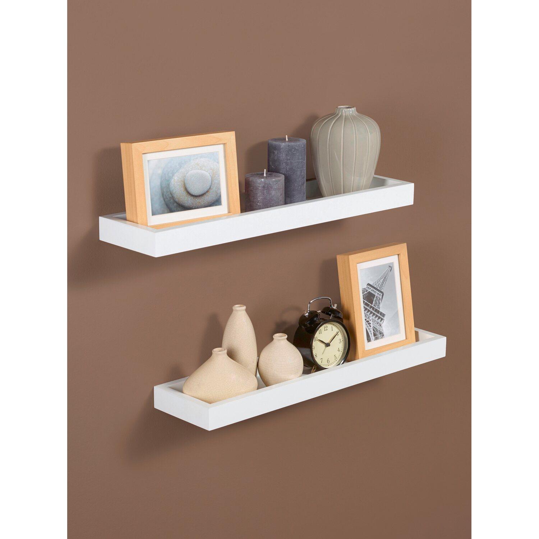 fali polc feh r 40 cm x 15 cm x 4 cm v s rolni obi. Black Bedroom Furniture Sets. Home Design Ideas