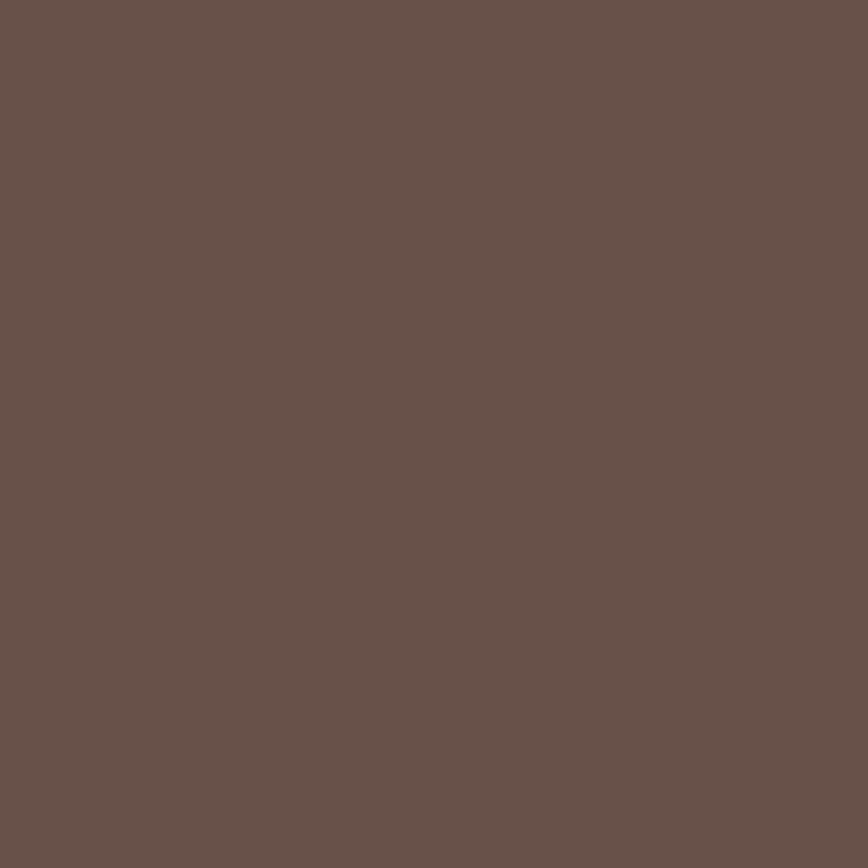 obi design color cappuccino matt 2 5 l v s rolni obi. Black Bedroom Furniture Sets. Home Design Ideas