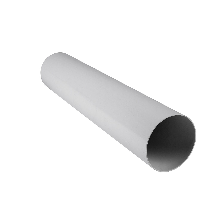 Pvc cső 200 mm