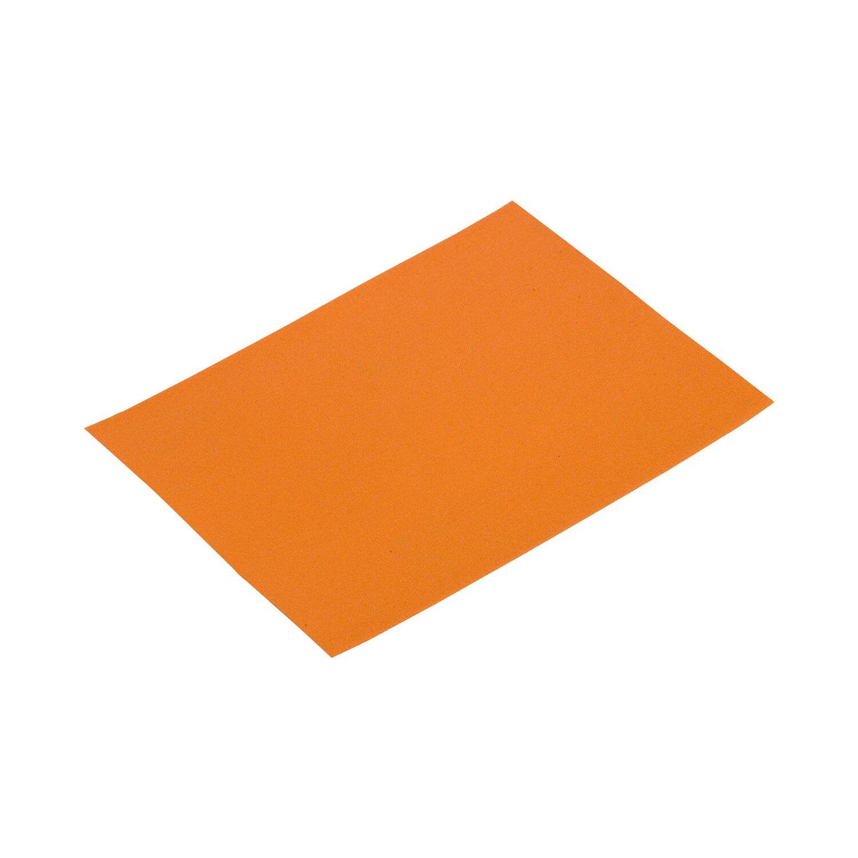 LUX csiszolópapír univerzális K120 vásárolni - OBI d4c85cb3ab
