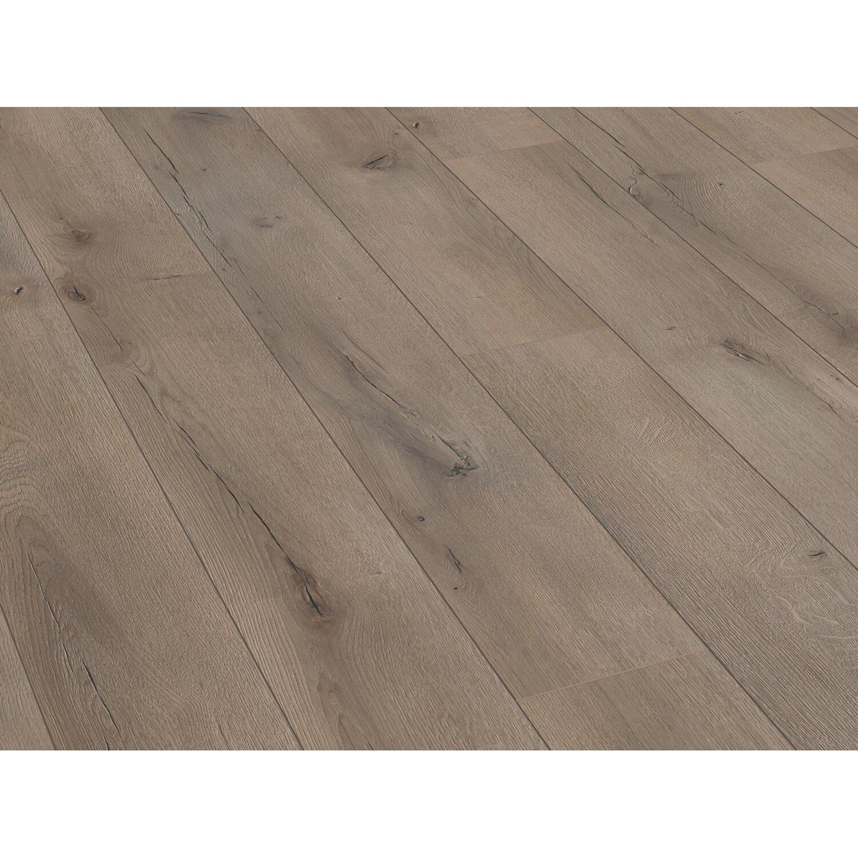 laminált padlók vásárolni az obi -nál