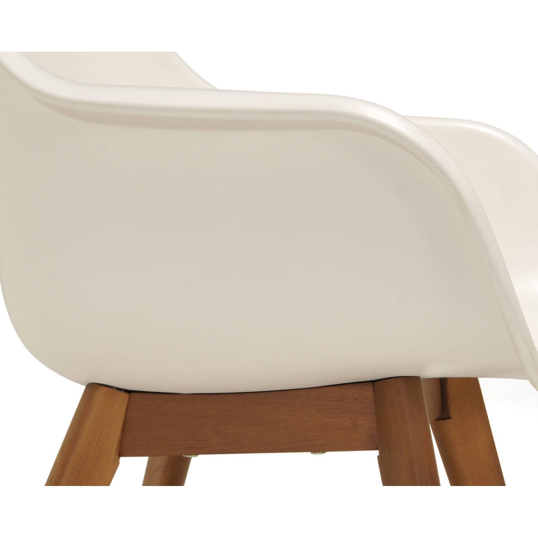 OBI Algona műanyag szék vásárlása az OBI nál