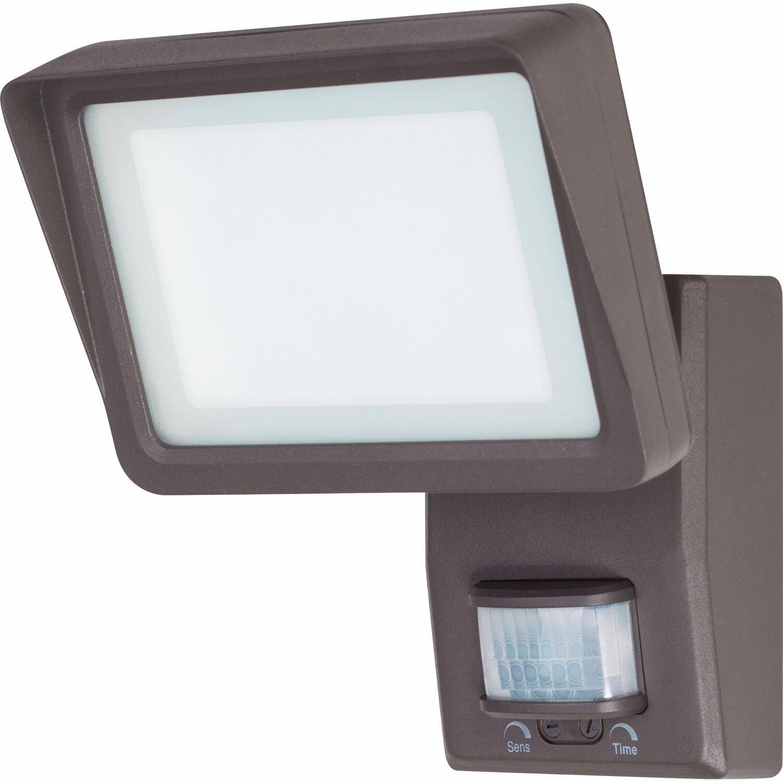 obi kültéri lámpa napelemes
