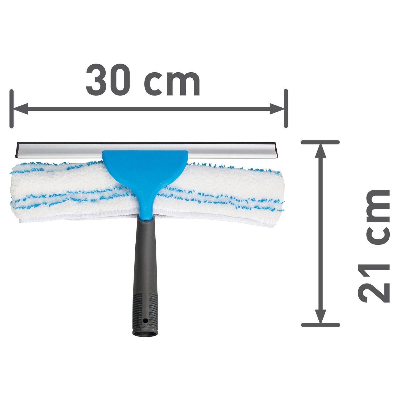 OBI ablakmosó 2 az 1-ben vásárolni - OBI 7f14c6acf5