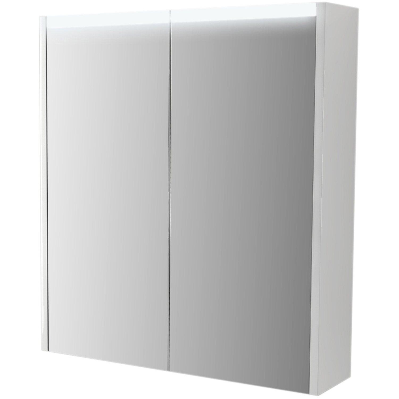 led es t kr s szekr ny eec a 60 cm laura 2 ajt s v s rolni obi. Black Bedroom Furniture Sets. Home Design Ideas