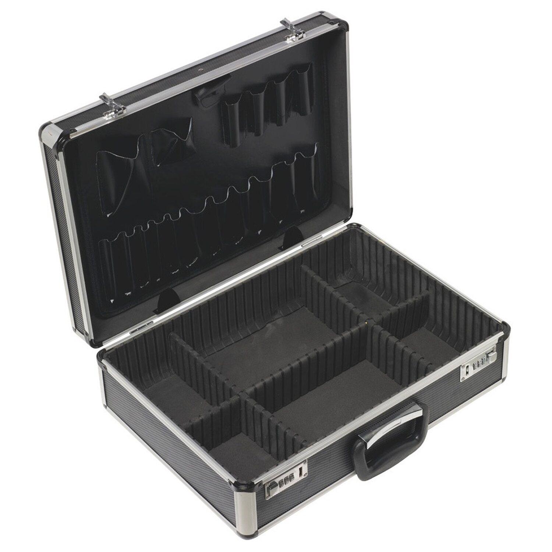 LUX AKW 150 szerszámos koffer vásárolni - OBI 1a01f69a26