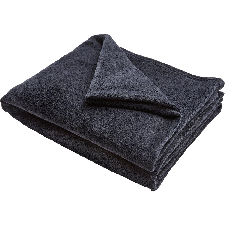 Takarók   ágytakarók vásárolni az OBI -nál 5c4617d5e6