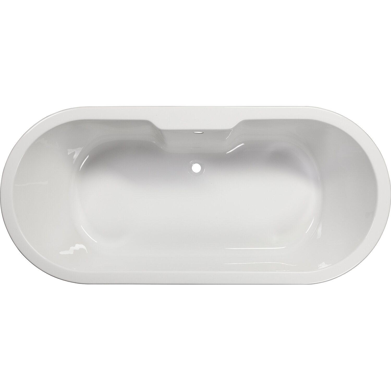 Fürdőkádak vásárolni az OBI -nál