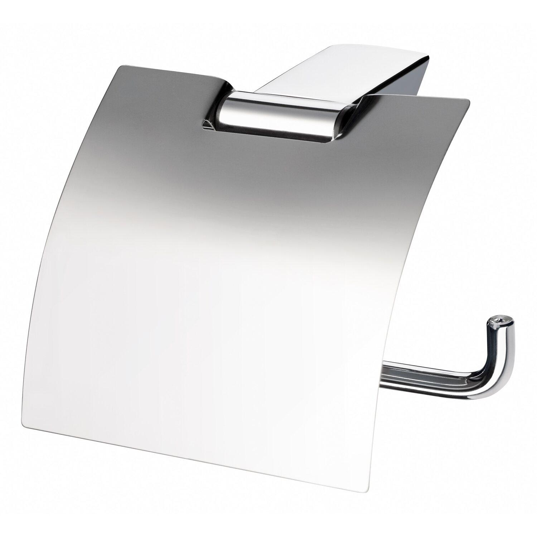 Fürdőszobai felszerelések   fémkosarak vásárlása az OBI-nál 341146f4c9