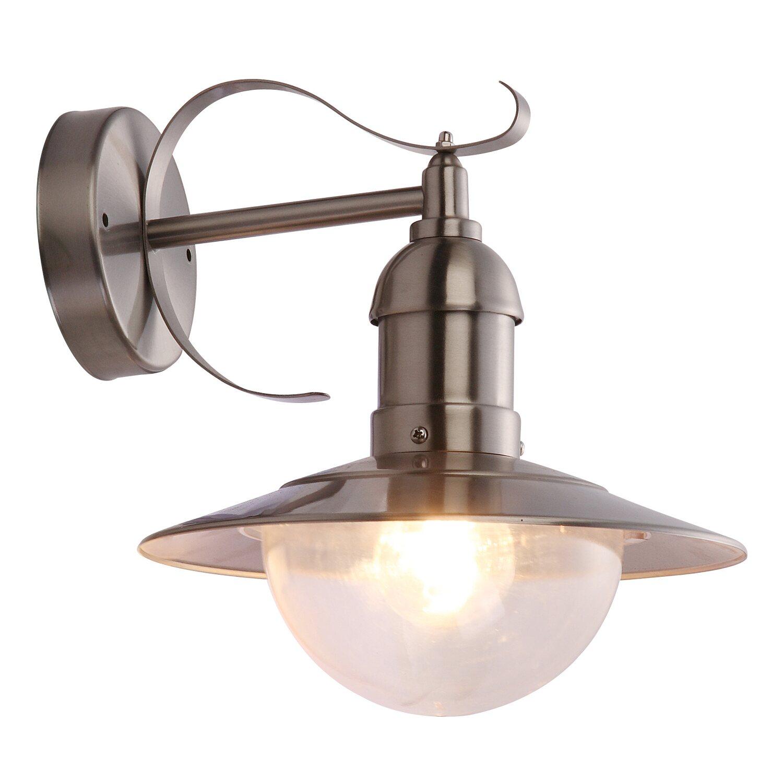 kültéri állólámpa obi