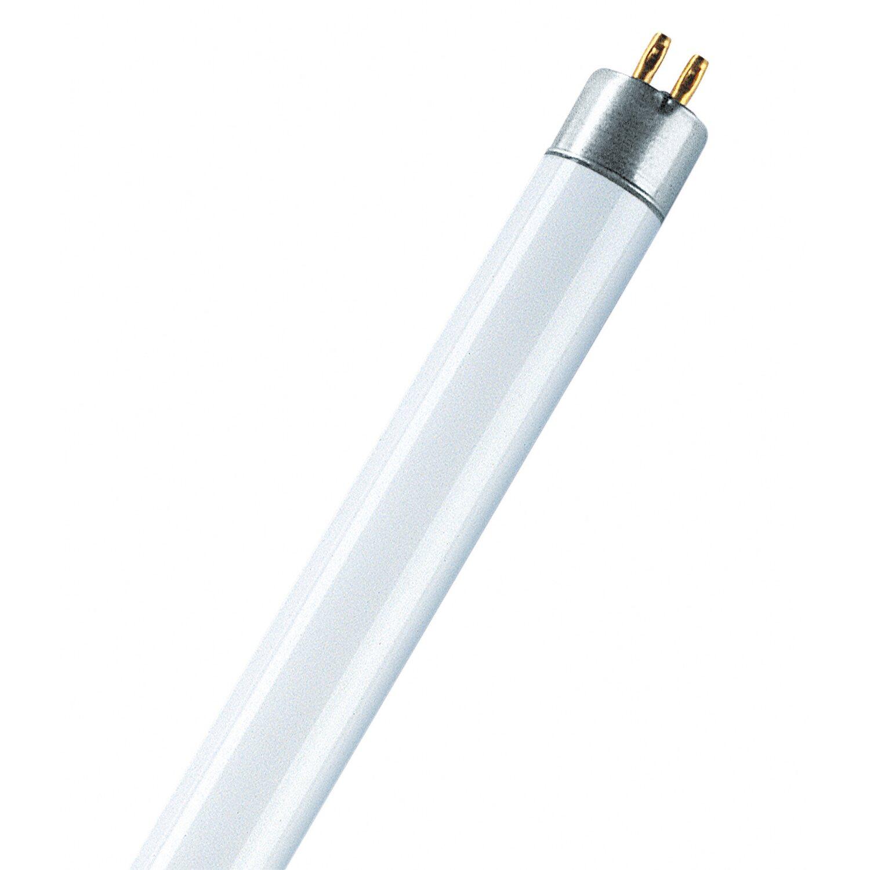 T5 g5 led fénycső