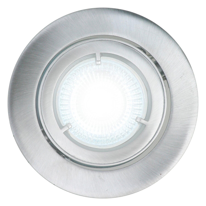 Beépíthető spot lámpa obi
