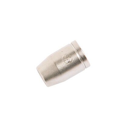 LUX adapter Comfort 10 mm 3/8""