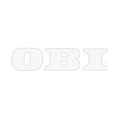 Energizer 3 LED Metall Light