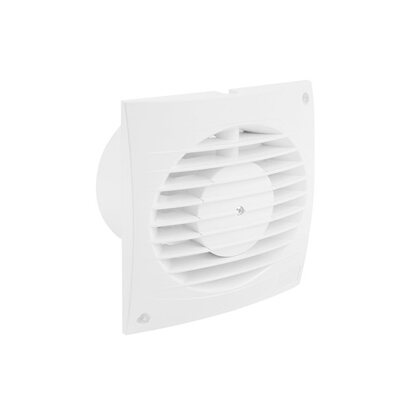 CMI  ventilátor Top-Air System 100
