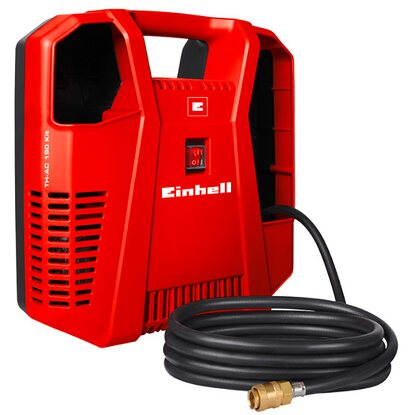 Einhell TH-AC 190 kompresszor