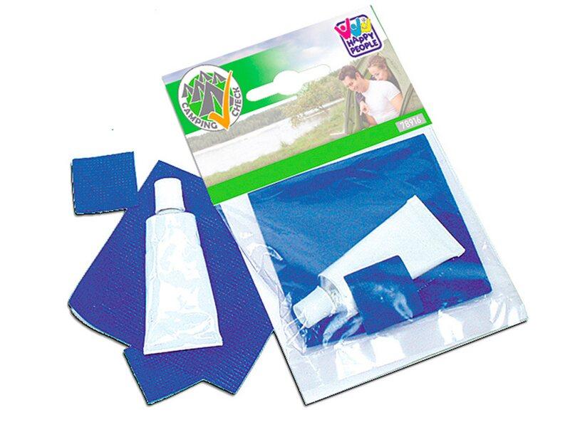 Foltozókészlet PVC-cikkekhez vásárolni - OBI