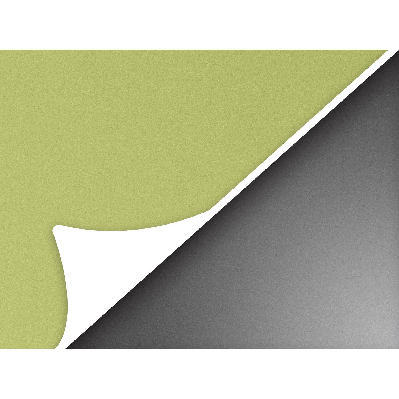 OBI napellenző roló Pamplona 45 cm x 175 cm zöld vásárolni - OBI dcf82e0cd8
