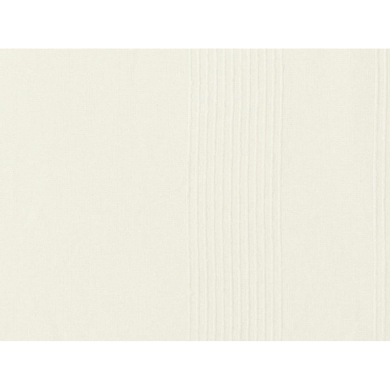 Pamut pléd 150 cm x 250 cm fehér. Teljes képernyő. Teljes képernyő 40e9eae7e9