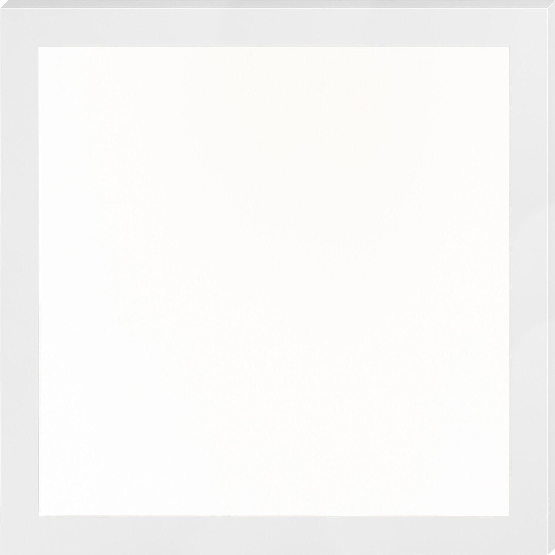 obi led es panel eec a stilo 36 w 595 cm x 595 cm. Black Bedroom Furniture Sets. Home Design Ideas