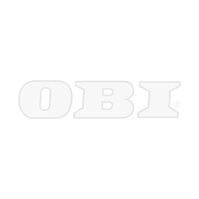 LED reflektor 10 W vásárolni - OBI 608103aebc