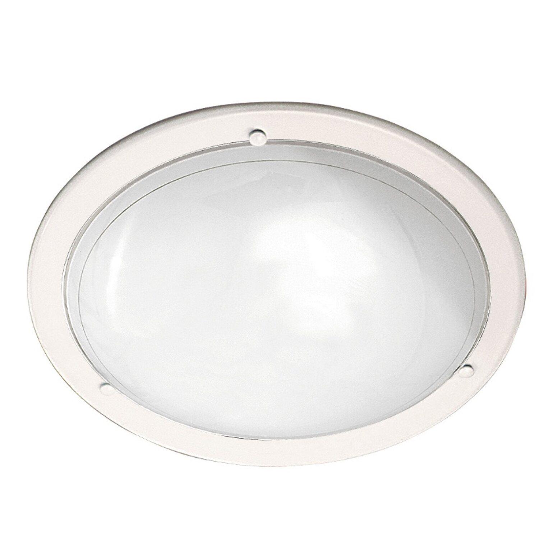 led mennyezeti ufo lámpa