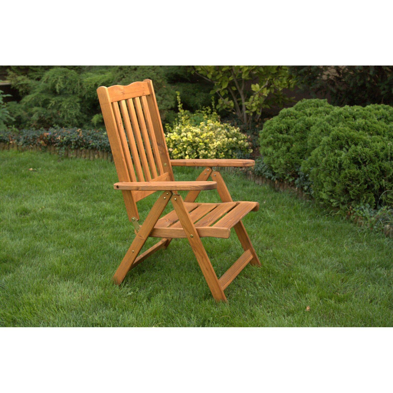 Viva 5 pozíciós szék vásárlása az OBI nál