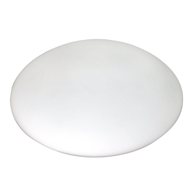 Rábalux lámpa Cibyll mennyezeti fürdőszobai fehér 1 x 60 W vásárolni - OBI