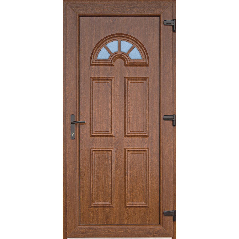 Fa bejárati ajtó ár