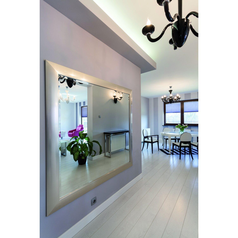 d c fix ntapad s f lia t k r 45 cm x 10 m v s rolni obi. Black Bedroom Furniture Sets. Home Design Ideas