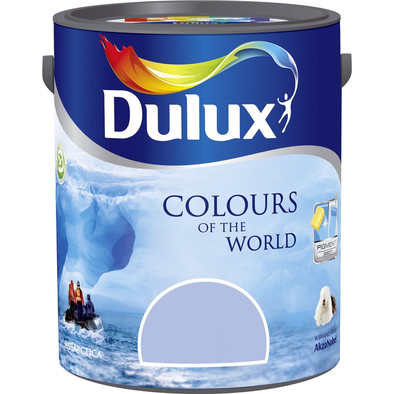 Dulux Feste Farbe dulux feste farbe uacldulux creative fashion line l dulux feste