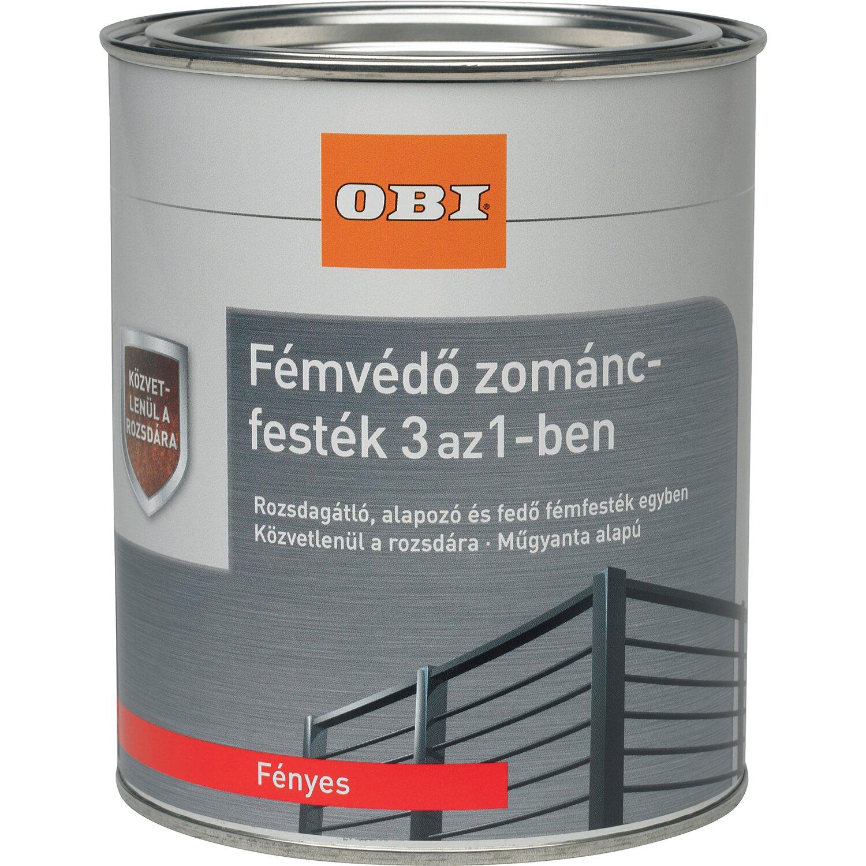 OBI fémvédő zománcfesték 535c72df13