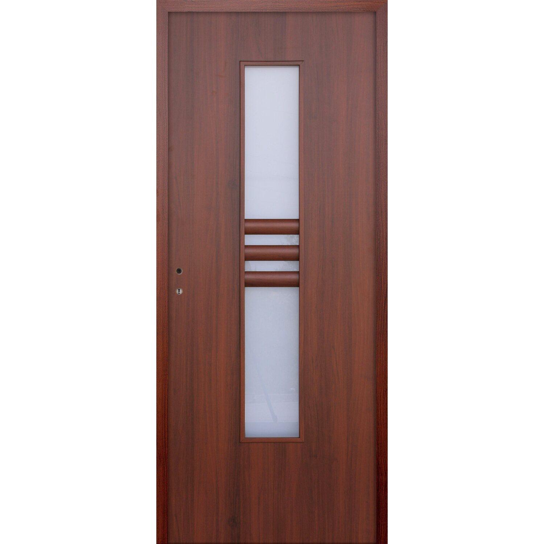Beltéri ajtó méretek obi
