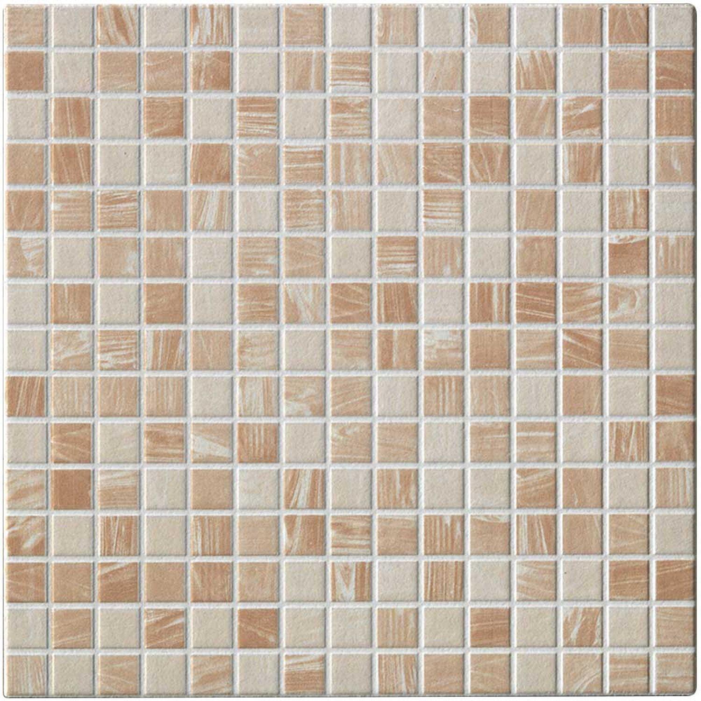Mozaikok vásárolni az OBI -nál