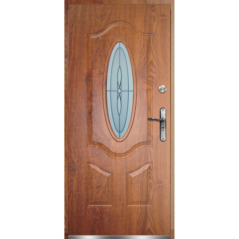 Bejárati ajtók vásárolni az OBI -nál 2c18494478
