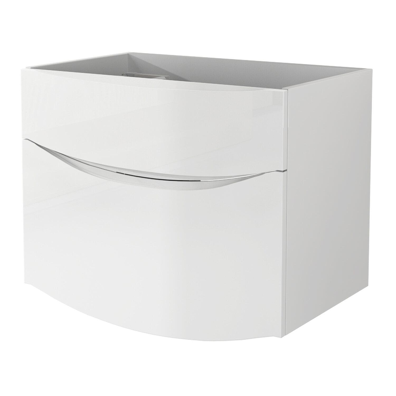 Fürdőszobai szekrények vásárolni az OBI -nál